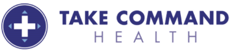 Take Command Health Logo