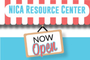 Online Resource Center News Graphic