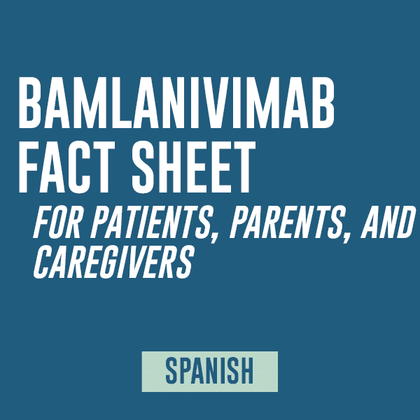 Bam Fact Sheet Spanish Tile